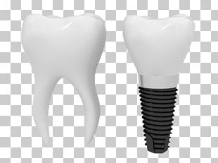Teeth PNG