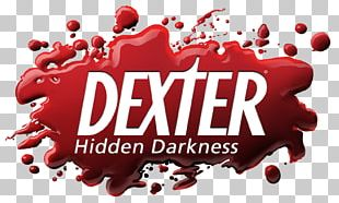 Dexter Morgan Television Show Game Pearl's Peril Android PNG