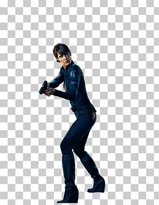 Maria Hill Black Widow Nick Fury Phil Coulson Marvel: Avengers Alliance PNG