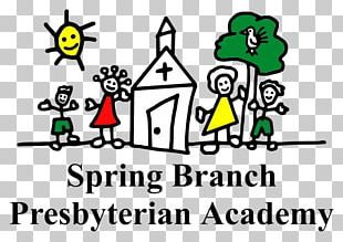 Spring Branch Presbyterian Church Spring Branch Presbyterian Academy Child Spring Branch Drive PNG