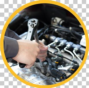 Car Dealership Motor Vehicle Service Automobile Repair Shop Used Car PNG