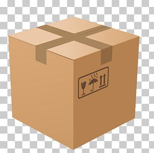 Cardboard Box Corrugated Box Design Carton PNG
