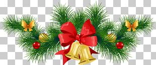 Christmas Ornament New Year Tree Julebord PNG