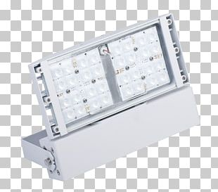 Light Fixture LED Lamp MicroLED Remontowa Lighting Technologies S.A. PNG