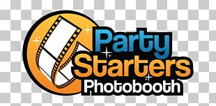 Party Photography Photo Booth Wedding PNG