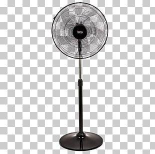 "Lasko 18"" Stand Fan With Remote Control S18601 Lasko 252 Lasko 36"" Tower Fan 2510 / 2511 Remote Controls PNG"