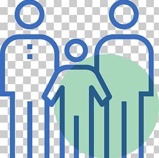 Organization Product Human Behavior Logo PNG