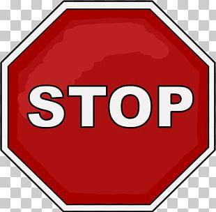 Stop Sign Traffic Sign Road Transport Traffic Light PNG
