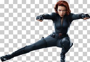 Black Widow Marvel: Avengers Alliance Marvel Cinematic Universe Female Film PNG