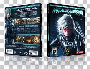 Halo: Spartan Assault Halo: Combat Evolved Halo: Spartan Strike Halo 5: Guardians Xbox 360 PNG