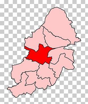 Sutton Coldfield Birmingham Erdington Birmingham Perry Barr Birmingham Edgbaston Birmingham Ladywood PNG