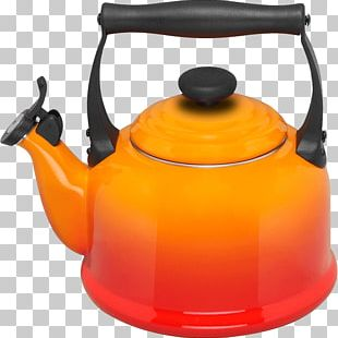 Whistling Kettle Kitchen Stove Whistle Induction Cooking PNG
