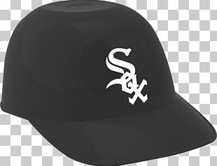 Baseball Cap Chicago White Sox IPhone 5s PNG