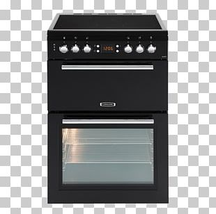 Gas Stove Cooking Ranges Oven Electric Cooker PNG