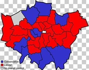 London Borough Of Hackney North London London Borough Of Camden City Of Westminster London Boroughs PNG