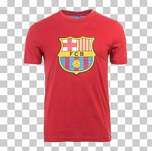 Manchester United F.C. FC Barcelona T-shirt Kansas City Chiefs Jersey PNG