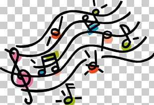 Musical Note Free Content Free Music PNG