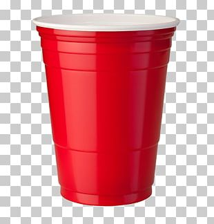 United States Solo Cup Company Plastic Cup Red Solo Cup PNG