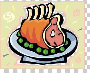 Roast Beef Pot Roast Meat Roasting PNG