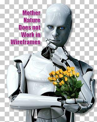 Robotics Artificial Intelligence Portable Network Graphics PNG
