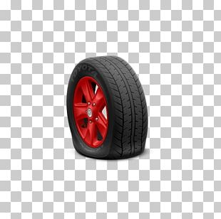 Car Toyota Tire Wheel Computer Icons PNG