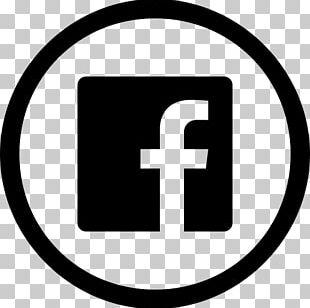 Company Logo Brand Tagline Business PNG