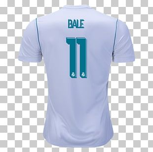 Real Madrid C.F. T-shirt Jersey Kit Football PNG