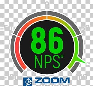 Zoom Video Communications Logo Quality Management Cisco Systems PNG