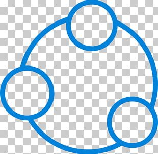 Bluebeam Software PNG, Clipart, Angle, Area, Blue, Bluebeam