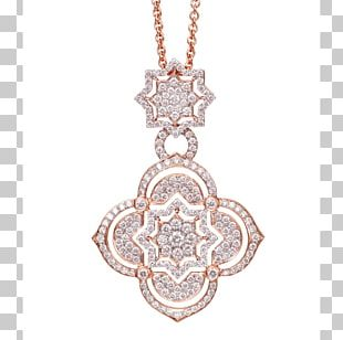 Charms & Pendants Jewellery Locket Necklace Pin PNG