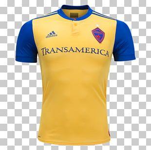 Colorado Rapids Pelipaita Football 2018 Major League Soccer Season PNG
