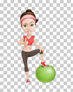 Fitness Centre Physical Fitness Weight Loss Physical Exercise Personal Trainer PNG