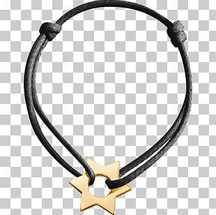Bracelet Jewellery Gold Ring Białe Złoto PNG