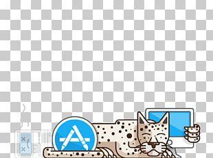 Mac OS X Snow Leopard Apple MacOS App Store PNG