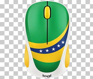 2018 World Cup Computer Mouse Argentina National Football Team Logitech Wireless Keyboard PNG