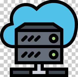 Computer Servers Cloud Computing Computer Icons Web Hosting Service Virtual Private Server PNG