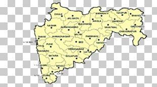 Satara Doctrine Of Lapse States And Territories Of India Map British Raj PNG