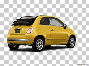 Chevrolet Car Ford Fiesta General Motors Fiat PNG