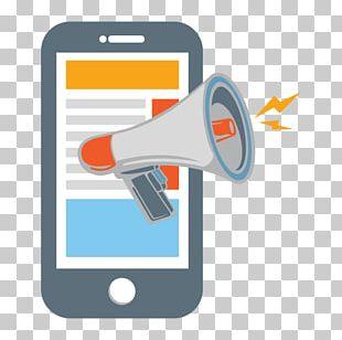 Digital Marketing Social Media Marketing PNG
