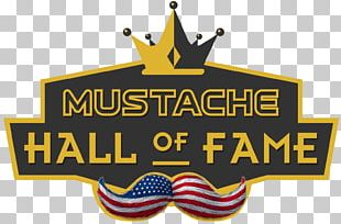 World Beard And Moustache Championships American Mustache Institute Hair PNG