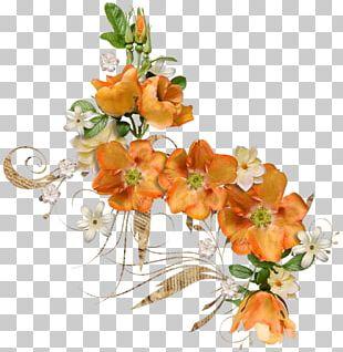 Wedding Invitation Flower Paper Floral Design PNG