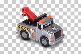 Model Car Truck Motor Vehicle MINI Cooper PNG