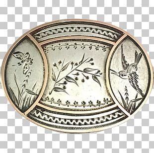 Platter Tableware Oval PNG