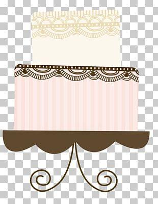 Wedding Cake Birthday Cake Streusel Christmas Cake Chocolate Cake PNG