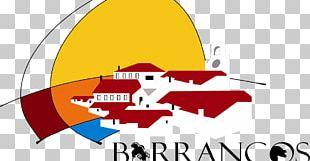 Brand Logo Camara Municipal De Barrancos PNG