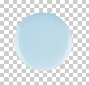 Ultraviolet Sunscreen Blue Color Lakier Hybrydowy PNG