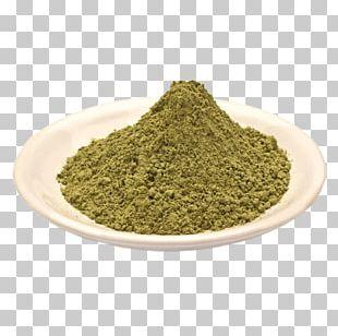 Vitamin E Dietary Supplement Vitamin C Vitamin K PNG