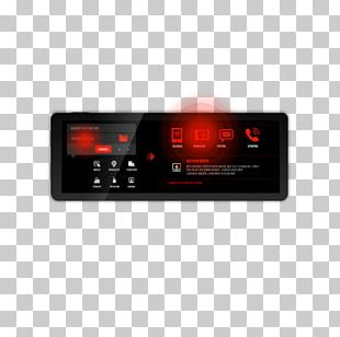 Display Device Electronics Multimedia Computer Hardware Computer Monitor PNG