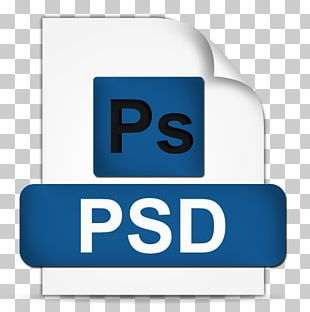 File Formats PNG
