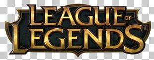 League Of Legends Defense Of The Ancients Heroes Of The Storm Warcraft III: The Frozen Throne Riot Games PNG
